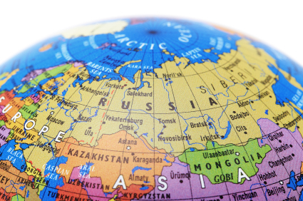 Russian holidays and traditions | Zoitsa makes it international step by step. | Scoop.it