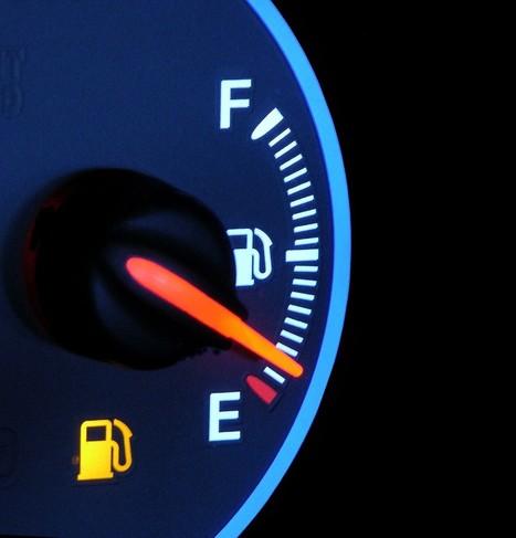 Lo «stile di guida» può farci risparmiare il 25% - Giornale di Brescia | Cars and motors | Scoop.it