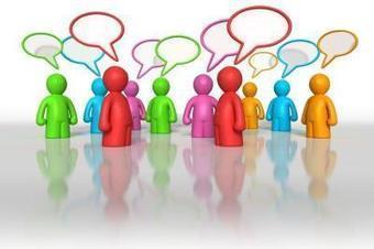 Qualitative analysis « Life of a MSc Psychology student | Q Methodology | Scoop.it
