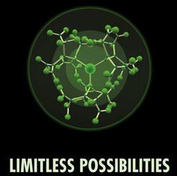 Nanotechnology: The Application | Infoland | Scoop.it