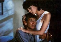 PSYCHO II: Norman Bates, Horror's Comeback Kid « Schlockmania! | THRILLER FILM CODES & CONVENTIONS | Scoop.it