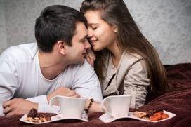 Attrazione sessuale: cosa contribuisce ad accenderla e mantenerla viva secondo 5 studi scientifici | Parliamo di psicologia | Scoop.it