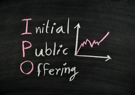 What the Lending Club IPO Will Mean for Investors - Lend Academy | Orchard P2P Lending | Scoop.it