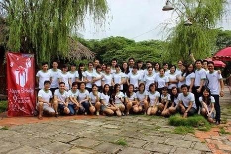 Vietnamese translation services in Orange County | Translation Company | Scoop.it
