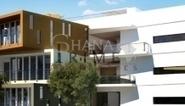 Apartments for Rent in Ghana | Ghana Prime Properties | Scoop.it