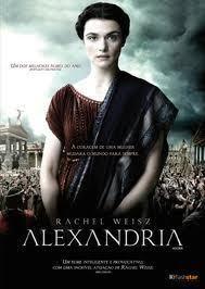 Projeto Alexandria | Alexandria | Scoop.it