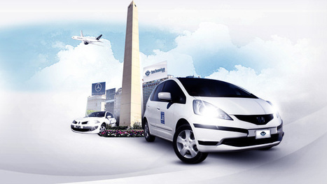 Taxi From London Luton Airport to President Hotel, Luton Airport Taxi Services | Assure Cars | London Cheap Airport And Cruise Transfers | Scoop.it