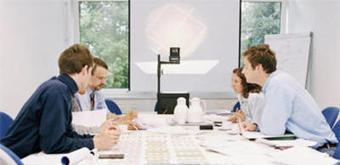 Diriger une équipe... sans en avoir l'air | Agilité managériale et entrepreneuriale | Scoop.it
