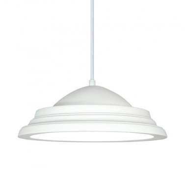 A19 Lighting P101 Minorca Pendant | Home Remodeling | Scoop.it