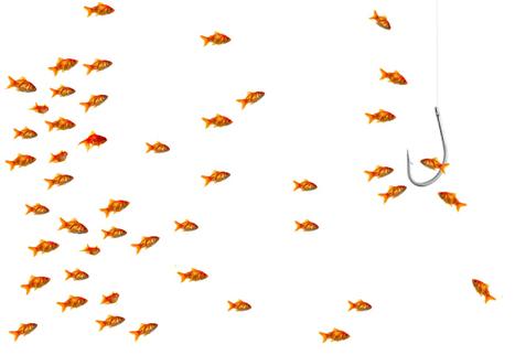 Le Netlinking : comment définir une stratégie de Link Building? | Community Management | Scoop.it