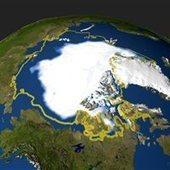 To λιώσιμο των πάγων μετατοπίζει τους πόλους της Γης | ΣΤ 2 ΤΑΞΗ, 12ου ΔΗΜΟΤΙΚΟΥ ΣΧΟΛΕΙΟΥ ΑΓΙΟΥ ΔΗΜΗΤΡΙΟΥ, 2012-2013 | Scoop.it