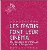 Mathématiques et CDI - Doc pour docs | Séances | Scoop.it