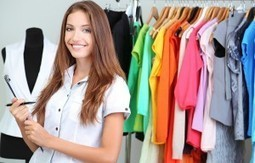 Which of These Six Needs Do Your Customers Have? | Digital-News on Scoop.it today | Scoop.it
