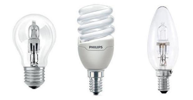 Eclairer la maison : quelles ampoules choisir ?   La Revue de Technitoit   Scoop.it
