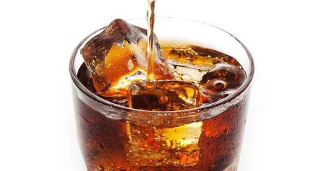 Why Coke Is a Joke—New Ad Campaign Defends Aspartame | naturalbodybuilding | Scoop.it
