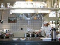 7 Claves para una gestión Hotelero-Gastronómica exitosa | Claves de la gestión culinaria | Scoop.it