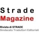 I finanziamenti alle traduzioni | di Federica Aceto | NOTIZIE DAL MONDO DELLA TRADUZIONE | Scoop.it
