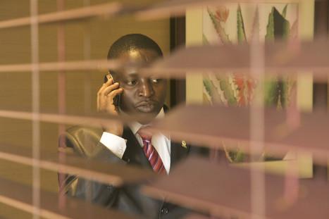 Ugandan parliament passes tough anti-gay law   Africa   Scoop.it