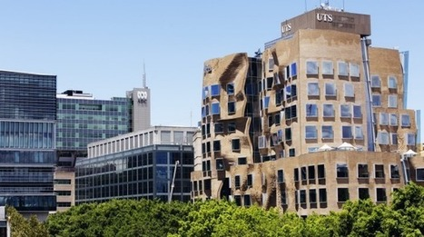 How Sydney's universities are cracking down on cheats | Rubrics, Assessment and eProctoring in Higher Education | Scoop.it
