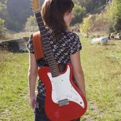 The Best Affordable Electric Guitar | Cool Gifts for Teens and Adults | Scoop.it