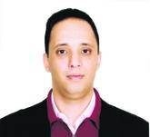 Inass El Farissi : La recherche en gestion au Maroc Enjeux et perspectives   Student in Accounting, Auditing and Management Control   Scoop.it