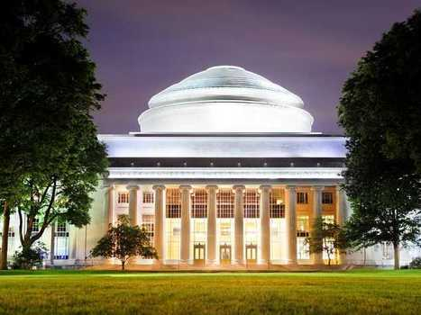 The 50 Best Colleges in America - Business Insider | Real Estate Investing and some | Scoop.it