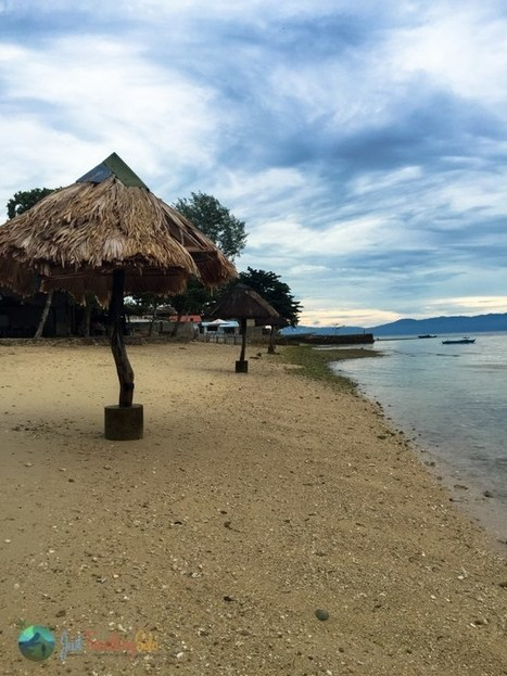Tips For Travelling to Philippines During the Rainy Season - Just Travelling Solo | Philippine Travel | Scoop.it