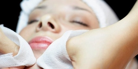 Skincare: Guide to Having Healthy Skin | Skin Care | Scoop.it