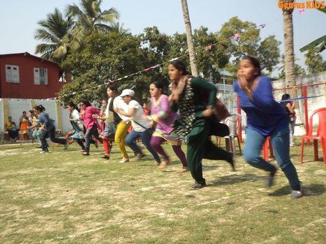 Child Development center in Kolkata | Kids Creche in Kolkata | Scoop.it