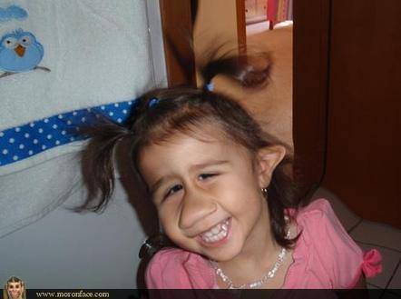 Make funny pictures of your face photo | Create funny picture | ugly photos | abdo | Scoop.it
