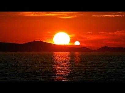 Global Rumblings: Two Suns. Planet X is coming in 2016   Global Rumblings   Scoop.it