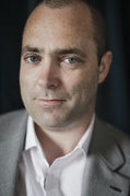 The Spinning Heart by Donal Ryan | The Irish Literary Times | Scoop.it