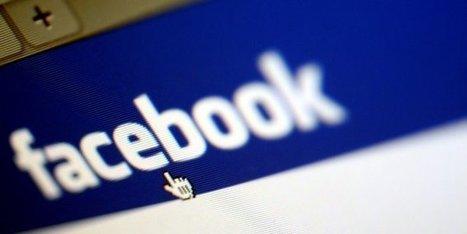 Le bonheur de vivre sans Facebook | Le bonheur | Scoop.it