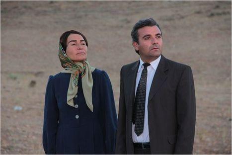 Hükümet Kadın 2 İzle | Filmizlesenya | Scoop.it