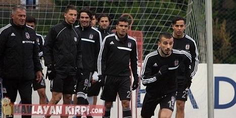 Galatasaray Beşiktaş | Gizli Yazi | Scoop.it