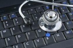 E-santé : les industriels sont pour, les professionnels de santé pas encore impliqués | le monde de la e-santé | Scoop.it
