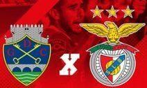 Golos Chaves 0 vs 2 Benfica – 6ª jornada | Vídeos do Glorioso - Benfica | Golos Benfica | Scoop.it