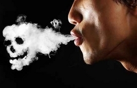 Comment arrêter de fumer ? Découvrez pourquoi vous n'y arrivez pas ! | Développement personnel, lifestyle & Séduction by Hugo | Scoop.it