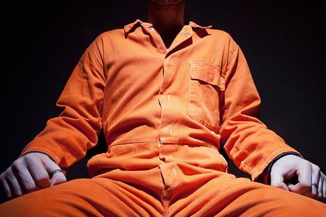 Obama doesn't think rapists, armed robbers, drug dealers are criminals | The Pulp Ark Gazette | Scoop.it