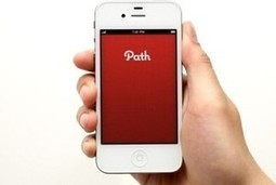 FTC fines maker of Path app $800,000 for privacy violations | PCWorld | Digital-News on Scoop.it today | Scoop.it