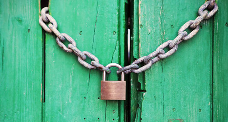Comment vérifier si son compte dropbox a été hacké. | Quick-Tutoriel.com, Un autre aperçu du web. | Scoop.it