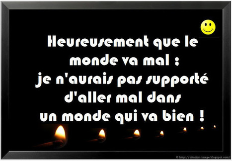 Citation en image : photo citation | Des photos de couverture facebook | Scoop.it