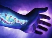 Científicos muestran cómo los pensamientos provocan cambios moleculares en tus genes | Fundamentos, Innovación y Estrategias para el Aprendizaje | Scoop.it