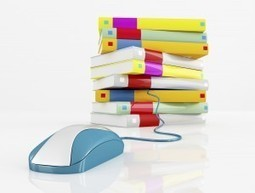Impact of discovery tools on e-book usage | The daily digest | Scoop.it