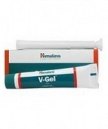 Himalaya V-Gel for urinary tract disorders | Health Tips | Scoop.it