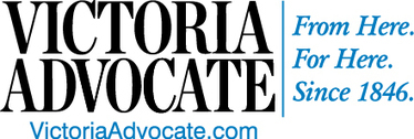 Trends in aging: Learning to age in place - Victoria Advocate | Usurpation of Terms | Scoop.it