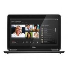 "Dell Latitude E7240-i7-4600U-8GB-256GB SSD Win 7 12.5"" LED Ultrabook | Laptops & Tablets | Scoop.it"