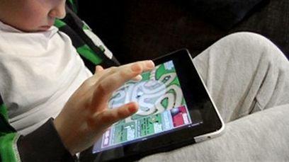 Väitös: kukaan ei synny diginatiiviksi | Kirjastoista, oppimisesta ja oppimisen ympäristöistä | Scoop.it