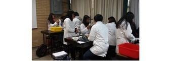 Acompañemos a los jóvenes estudiantes de ciencias a resolver conflictos cognitivos, para construir aprendizajes significativos | Desarrollo, TIC y educación | Scoop.it