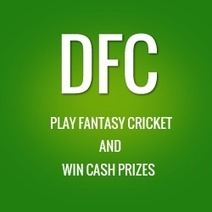 How Fantasy Cricket Works and Benefits Involved in it | PRLog | Internet | Scoop.it